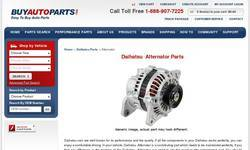 Screenshot of Get Steering Rack, Gearbox and Steering Pumps at Wholesale Prices!!!