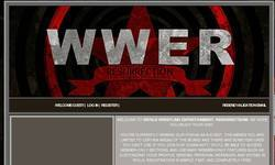 Screenshot of WWE: RESURRECTION�