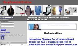 Screenshot of Digital Camera   Wholesale Prices