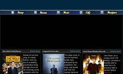Screenshot of Watch Movies Online, Download Movies Online