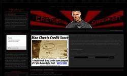 Screenshot of World Wrestling Entertainment: Critical Condition