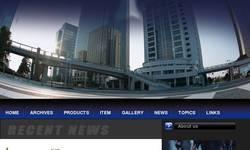 Screenshot of Portal-Tr.Com