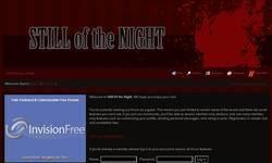 Screenshot of Still of the Night