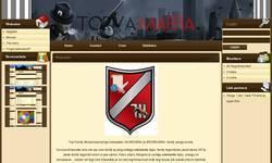 Screenshot of Torva maffia