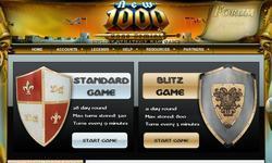 Screenshot of New 1000 A.D.