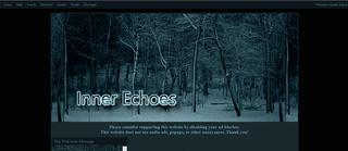 Screenshot of Inner Echoes