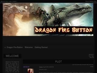 Screenshot of Dragon Fire Button
