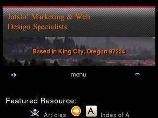 Screenshot of Top 40 Dolls Websites