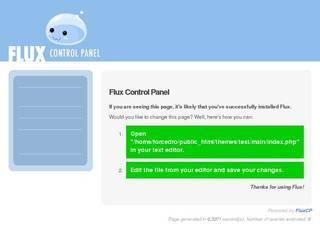 Screenshot of Forced Ragnarok Online