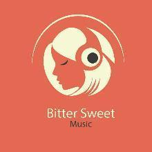 Screenshot of Bitter Sweet Music