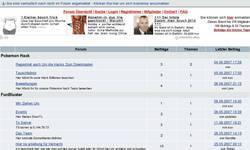 Screenshot of FunBluster 2.o.10 Tbc Server