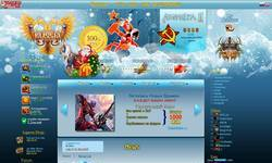 Screenshot of FaithMu 1.00L - 999999999x