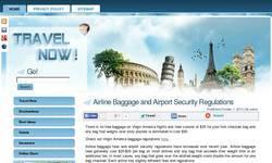 Screenshot of [url=http://travel-now.org]travel deals[/url]